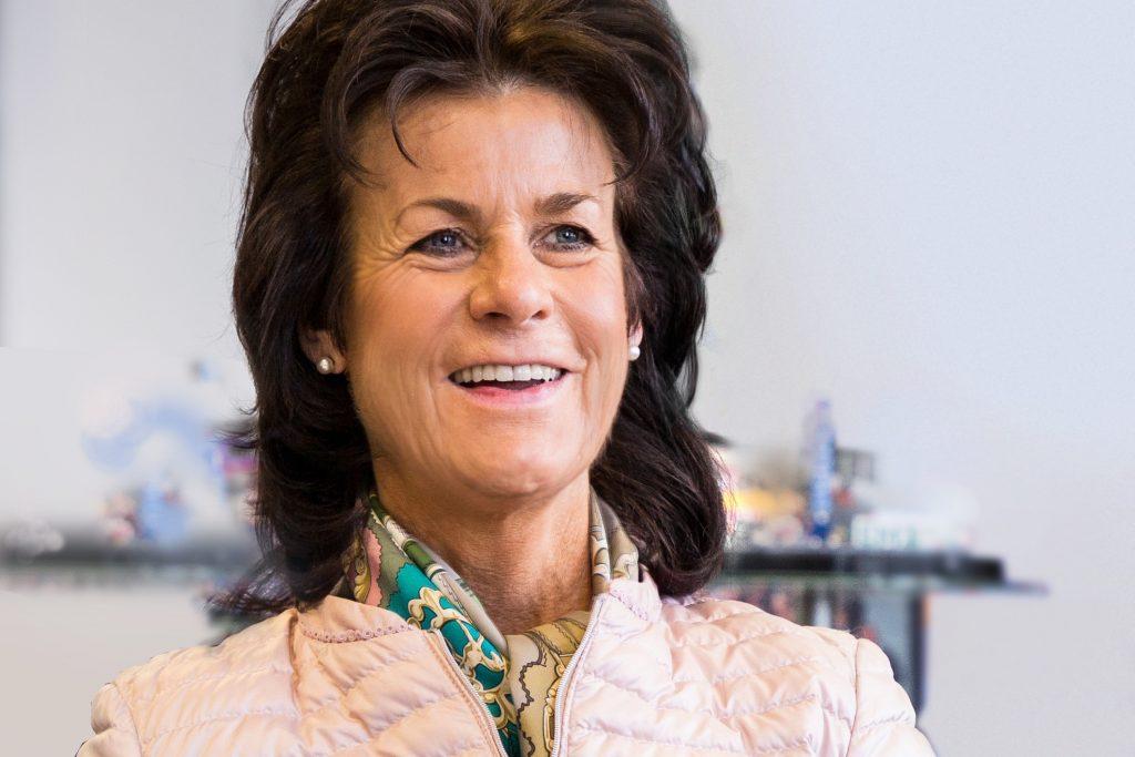 Anette Winkler