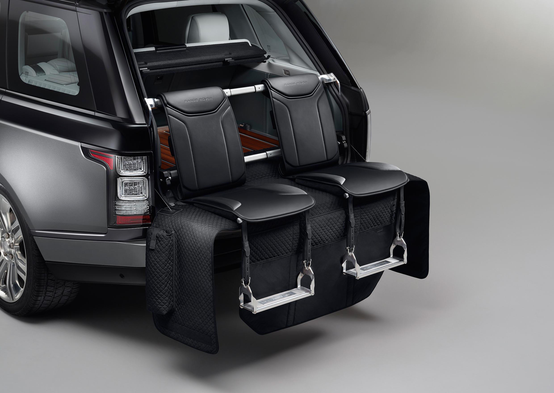 Range Rover SVAutobiography (5)