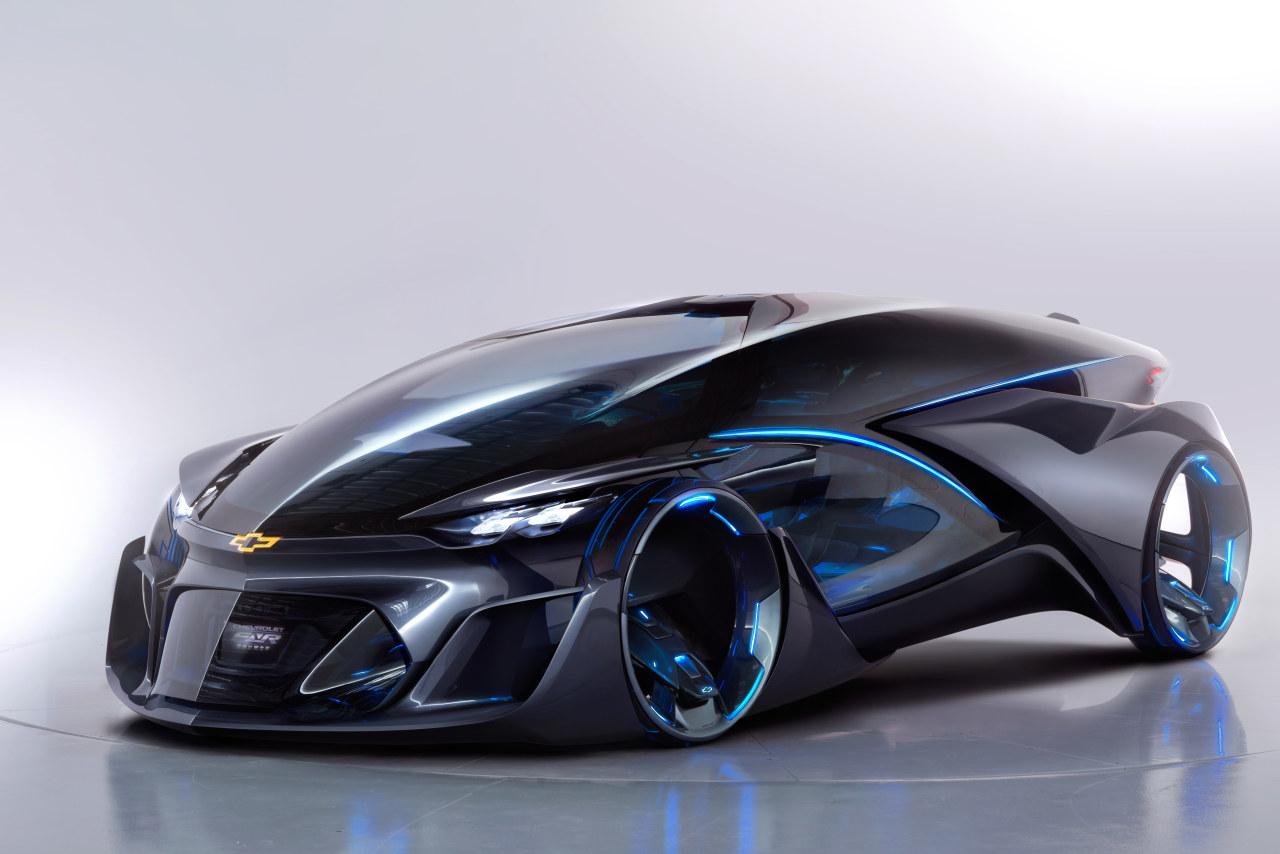 Chevrolet-FNR-Concept-001