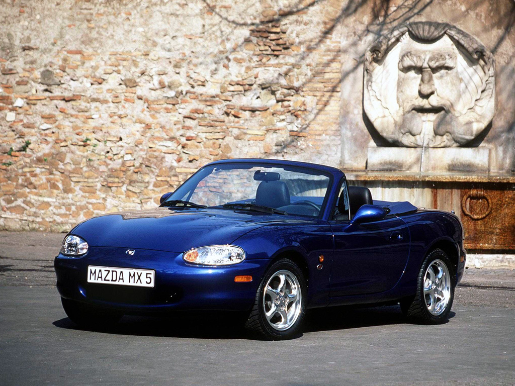 mazda_mx-5_-10th_anniversary-_5