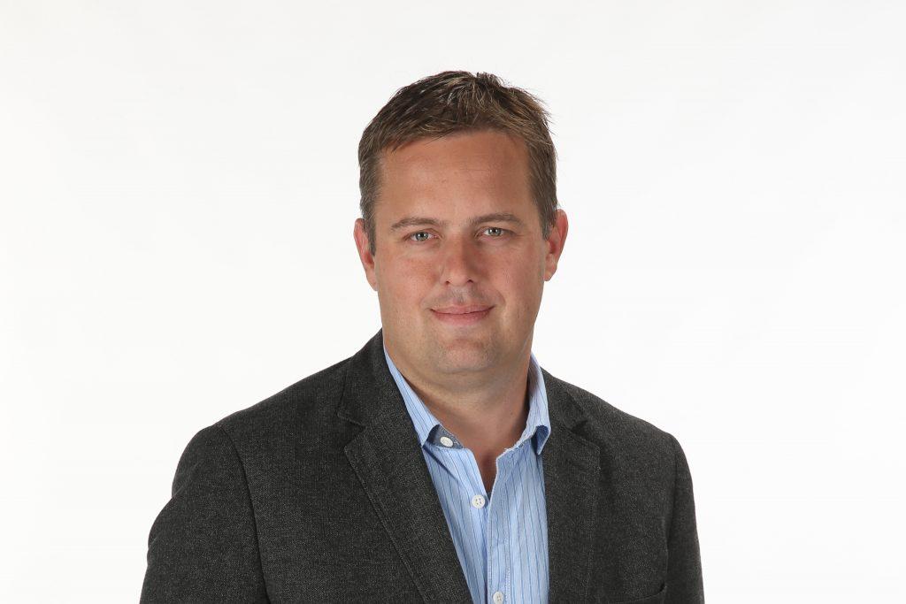 Olof van Joolen