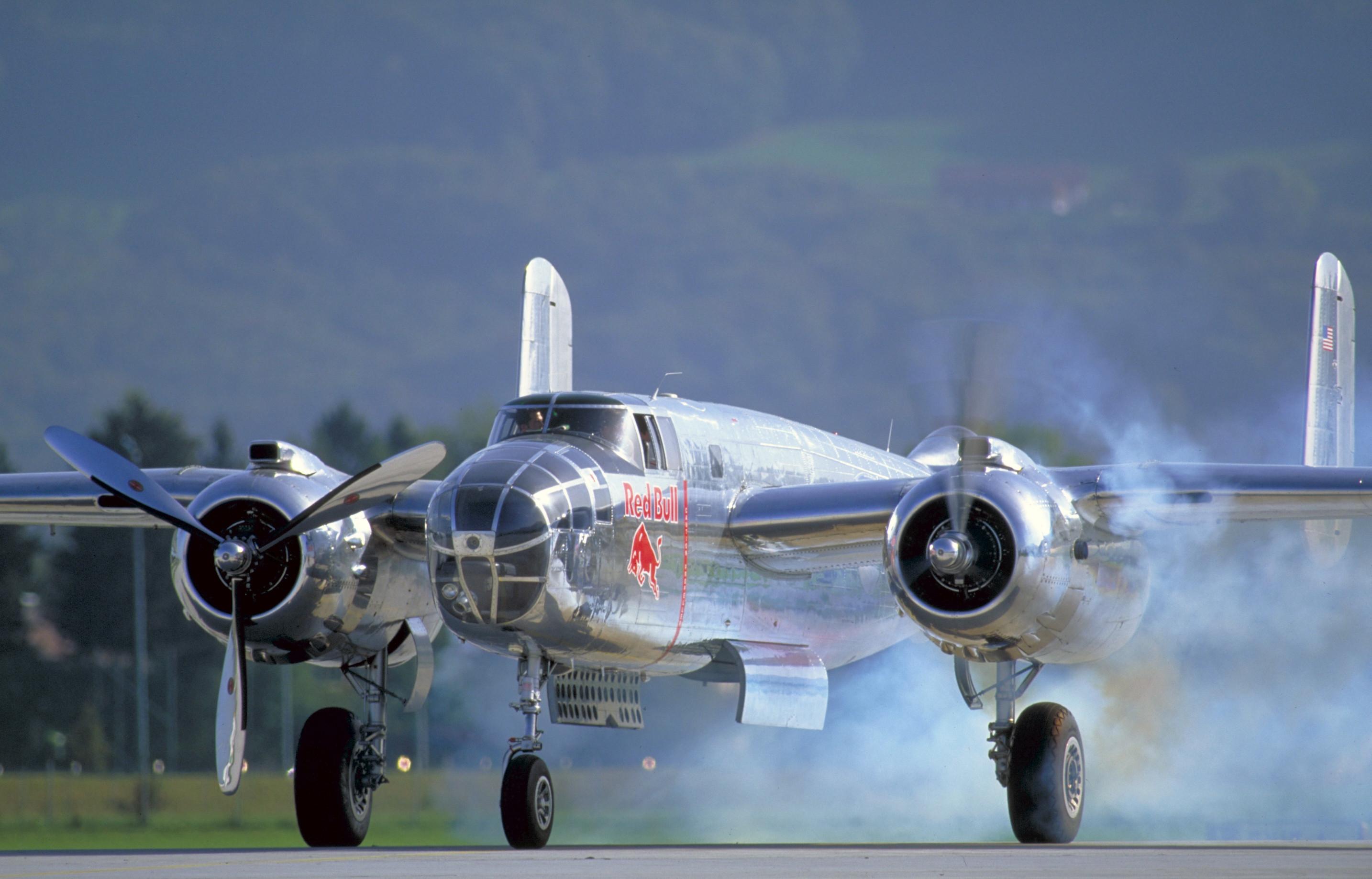B-25_HIGHRES_3