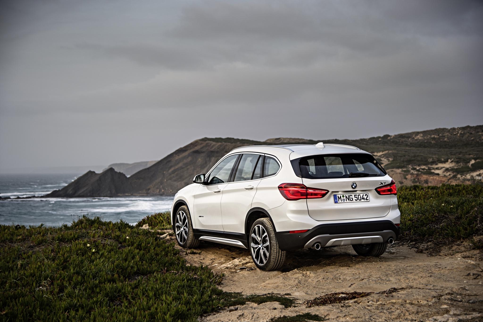 BMW X1 Autovisie Site 015