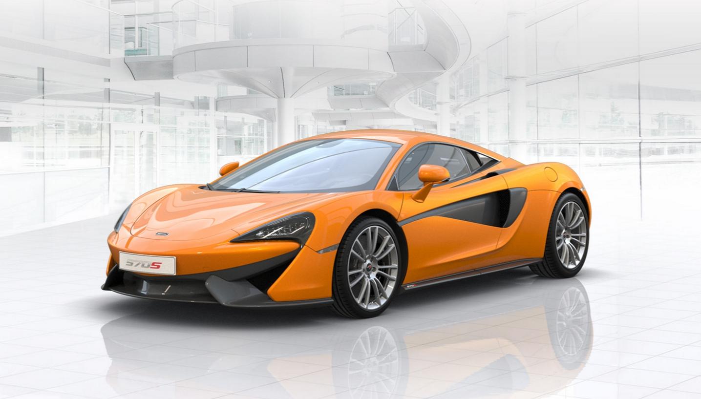 McLaren 570s 002