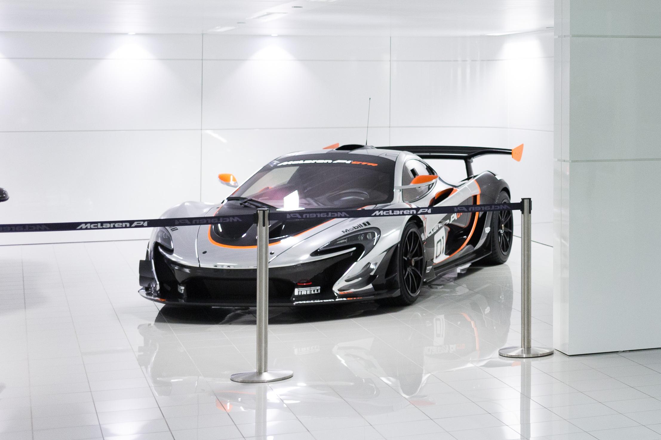 McLarenAutomotive-FinancialResults-27 GTR