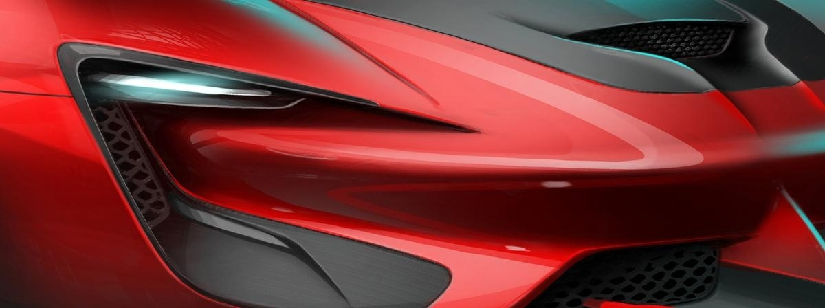 SRT Tomahawk Vision Gran Turismo 002