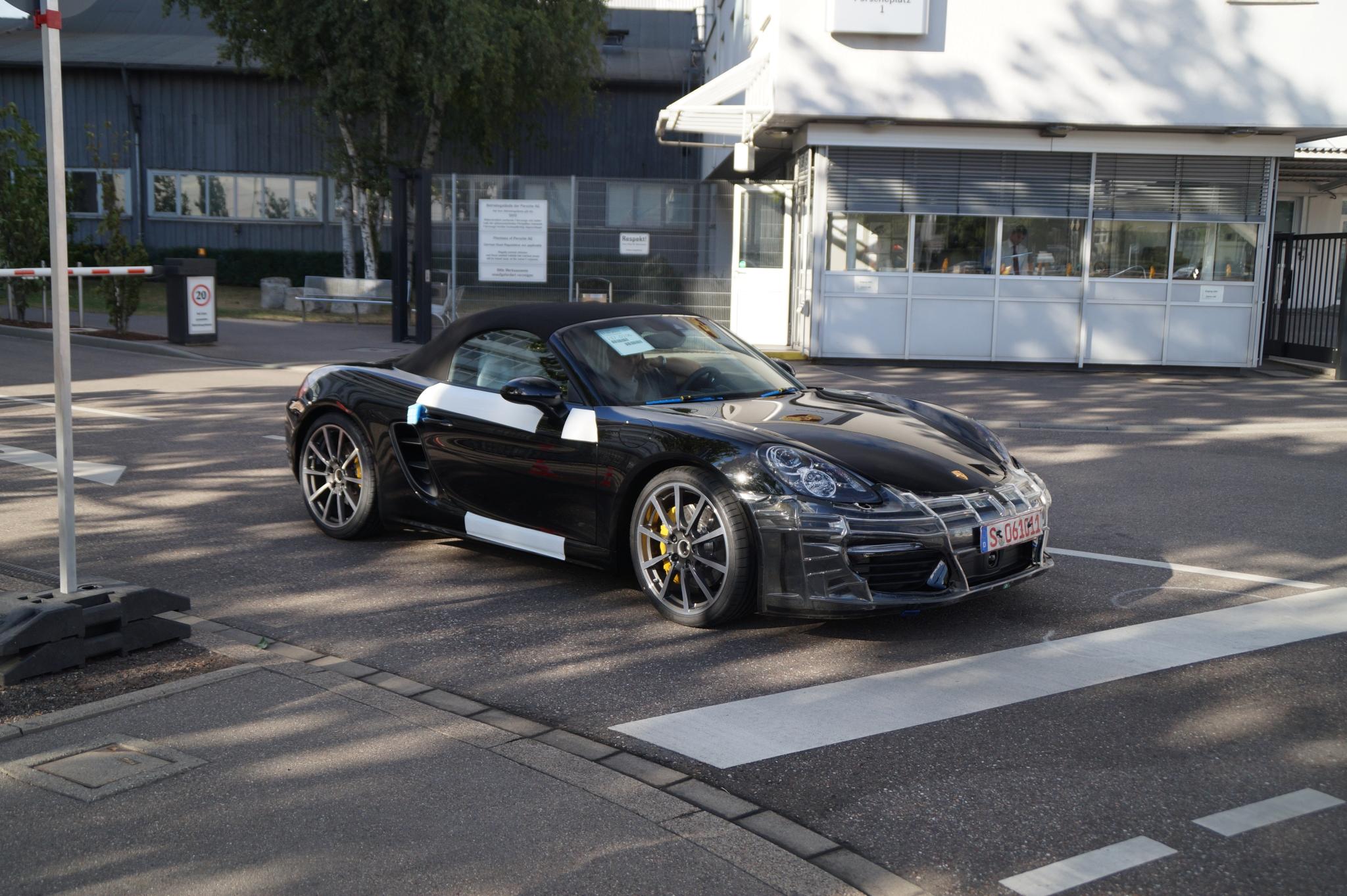Porsche Boxster Nieuw Wilco Blok 008