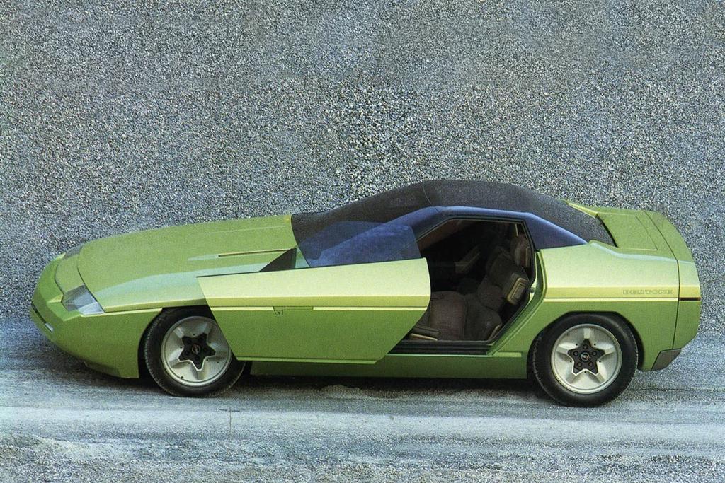 corvette_ramarro_concept_1