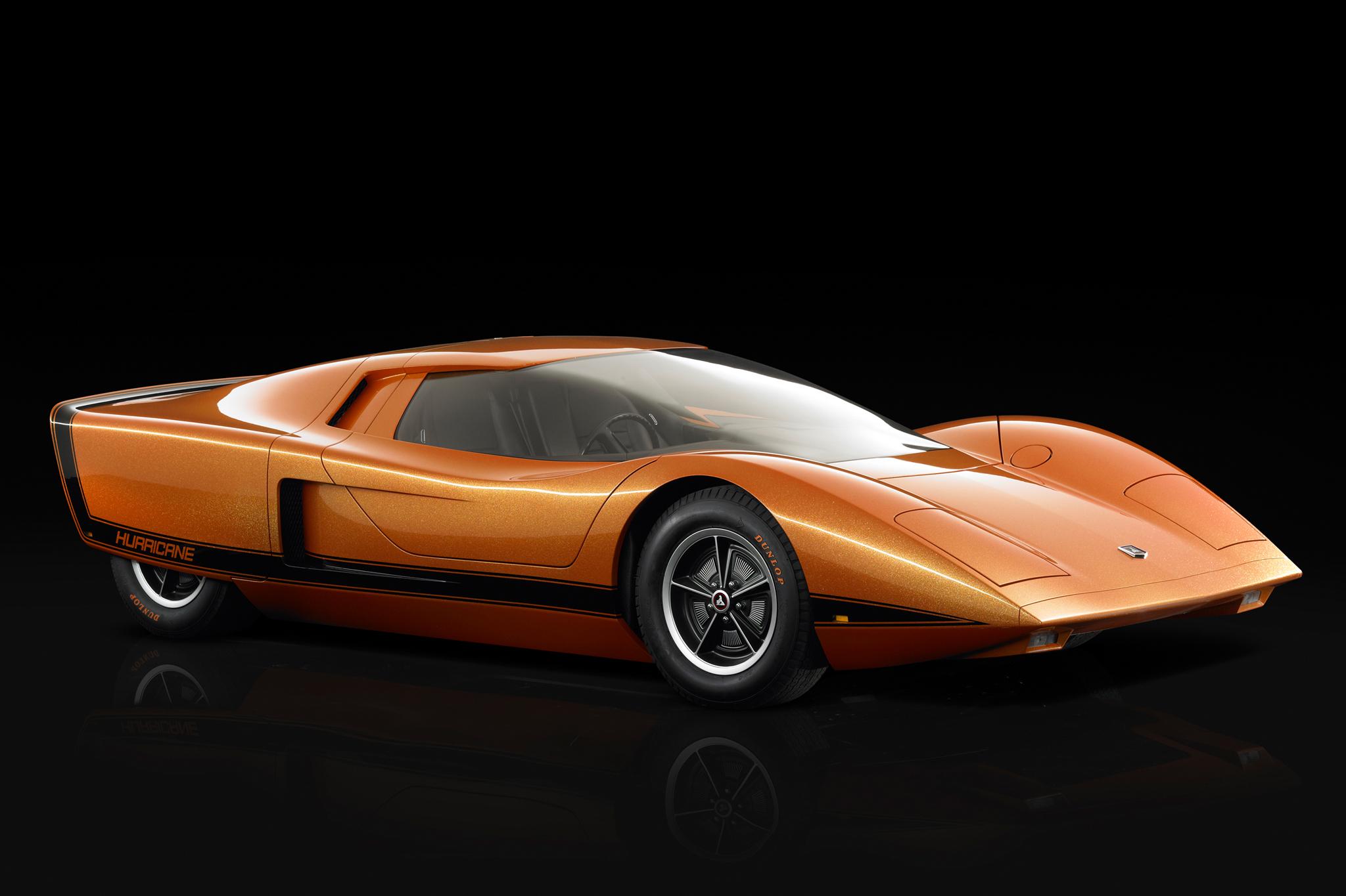 holden_hurricane_concept_car_15
