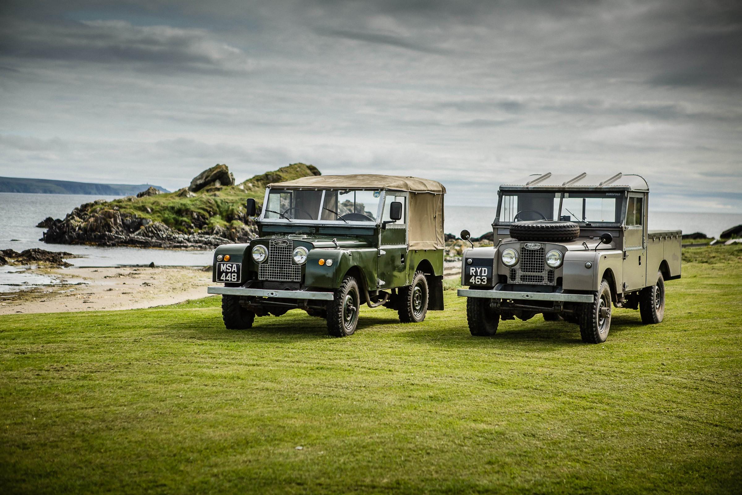 3-Land-Rover