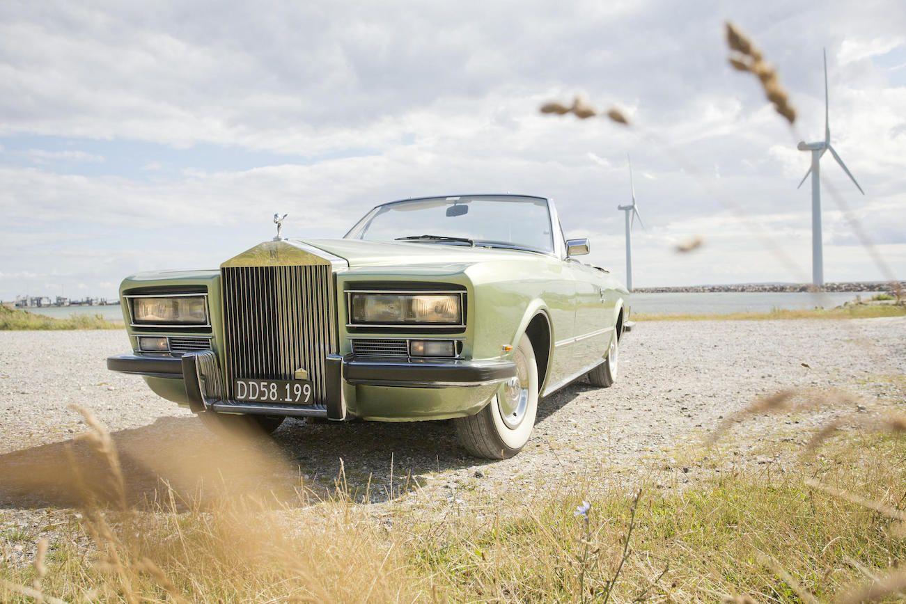 Rolls 3