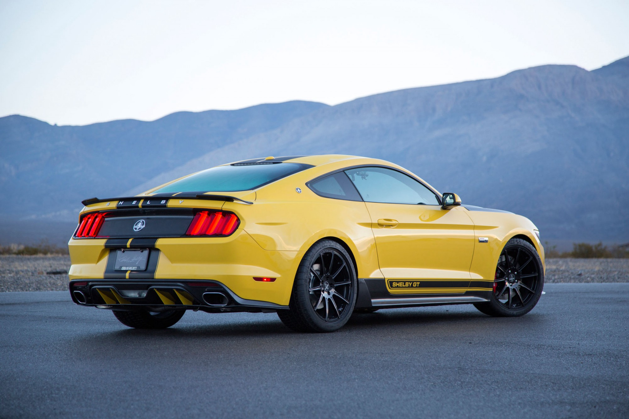 shelby_gt