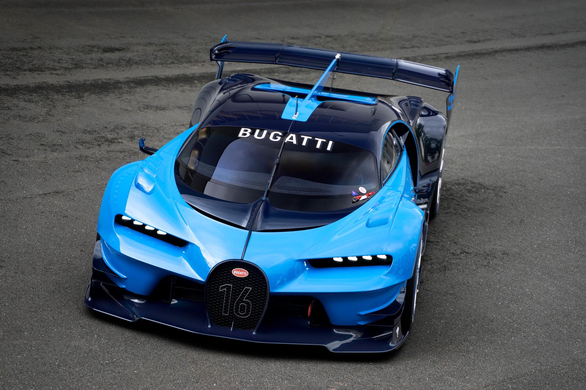 03_Bugatti-VGT_photo_ext_WEB
