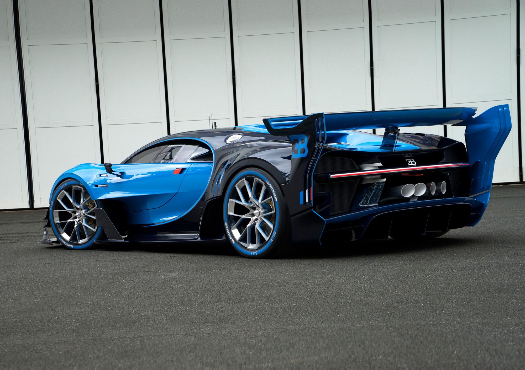 05_Bugatti-VGT_photo_ext_WEB