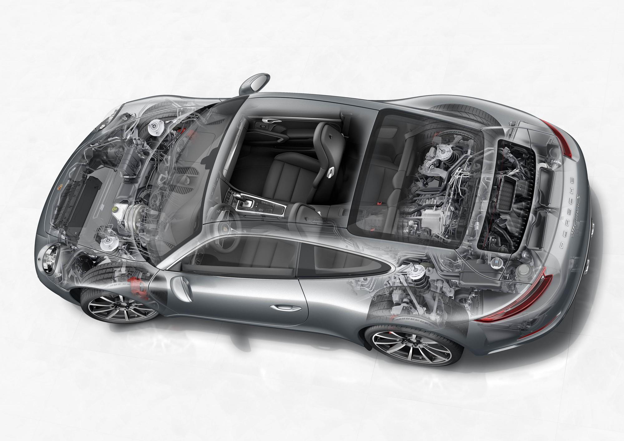 08-Porsche-911-Carrera