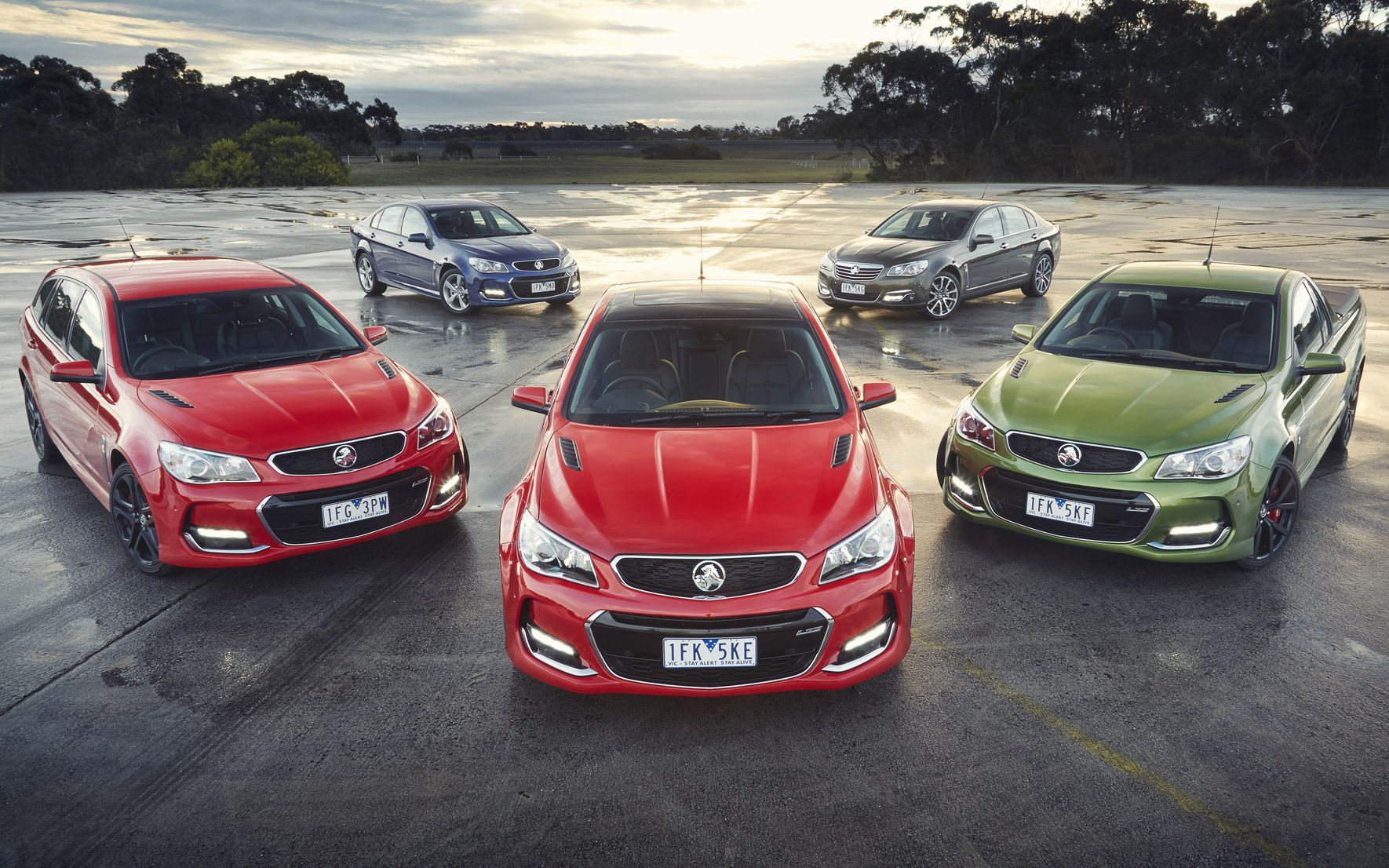 2016-holden-commodore_100527258_h