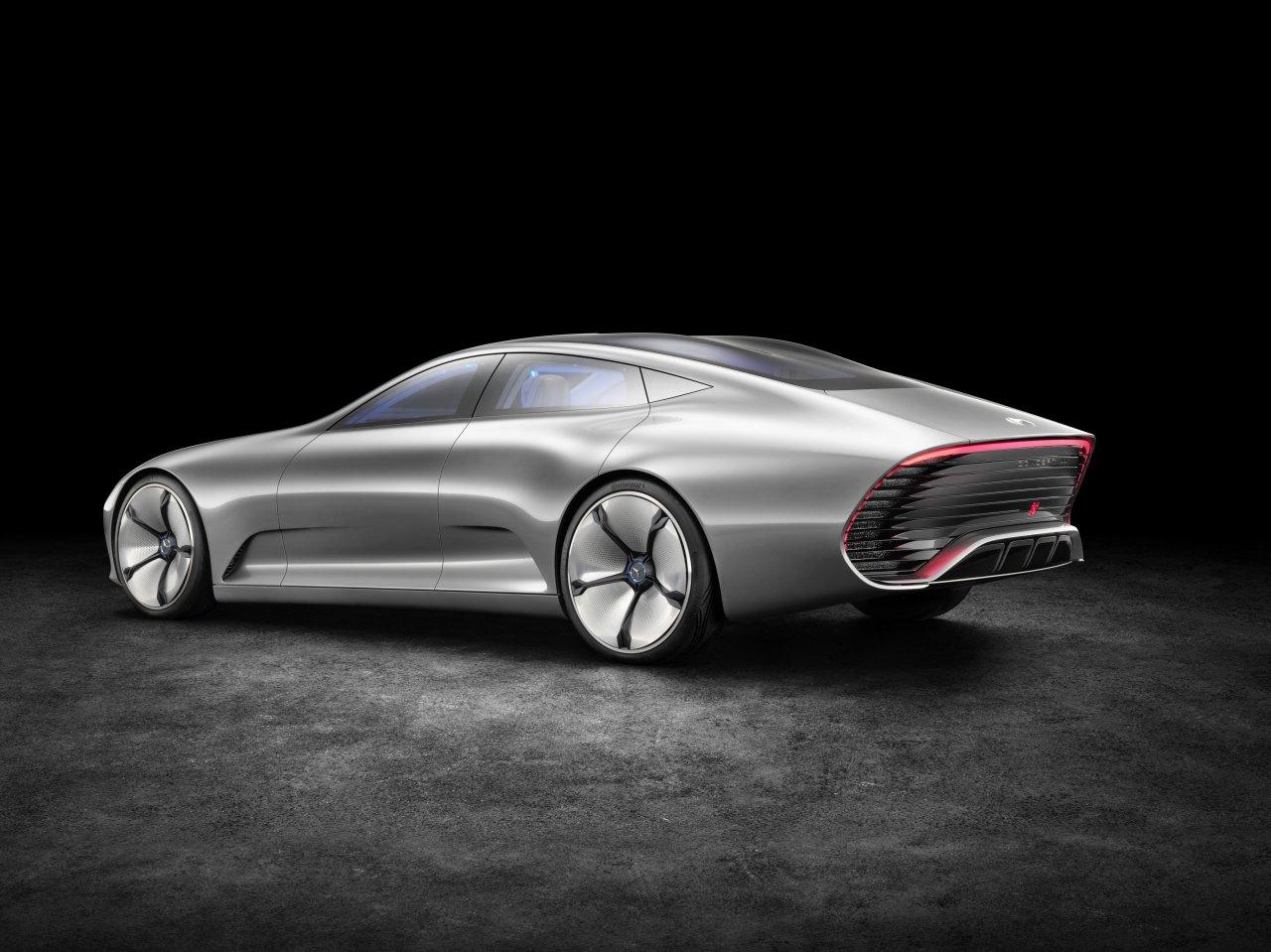 Mercedes-Concept-IAA-2015-01