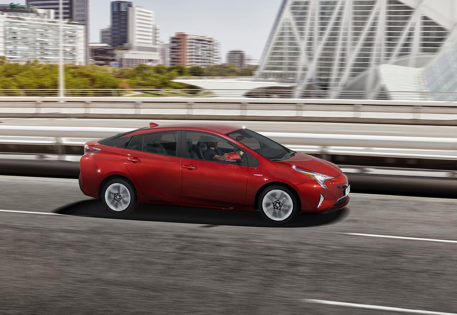 Toyota-Prius-september-2015-18