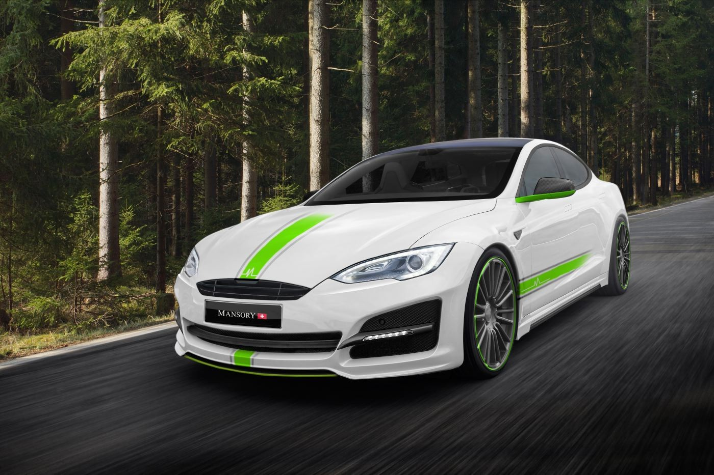 tesla_s_mansory_front_white_fluo_green_m10
