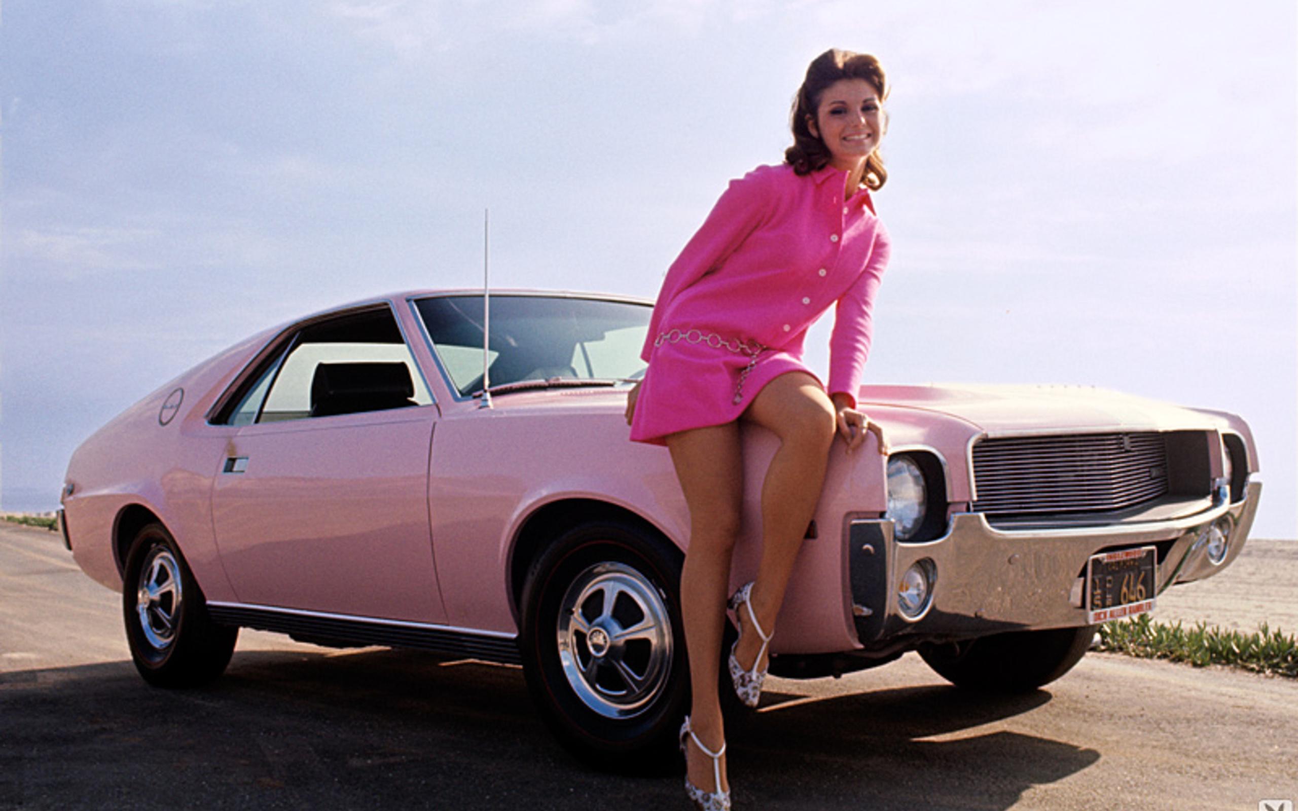 1968-Angela-Dorian-1968-AMC-AMX