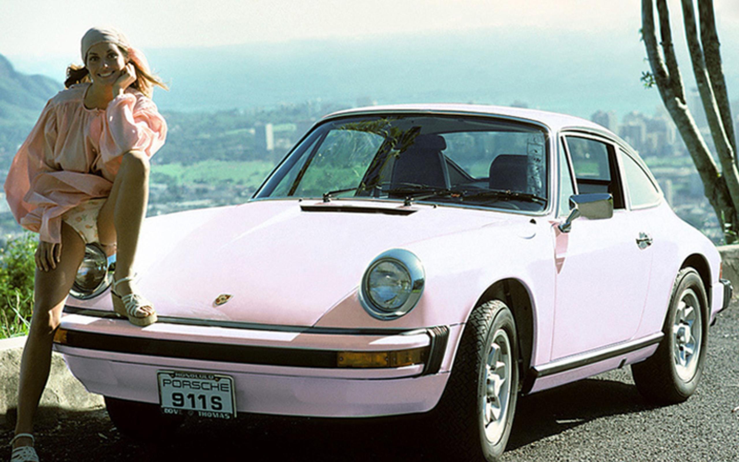 1975-Marilyn-Lange-1975-Porsche-011