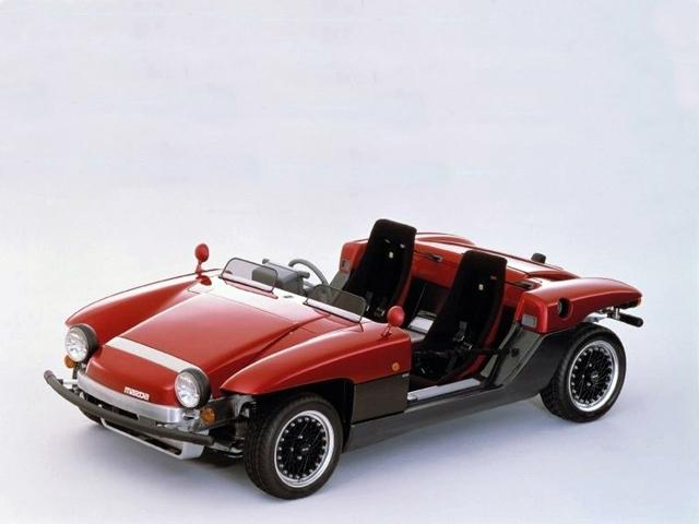 1987_mazda_mx-04_roadster