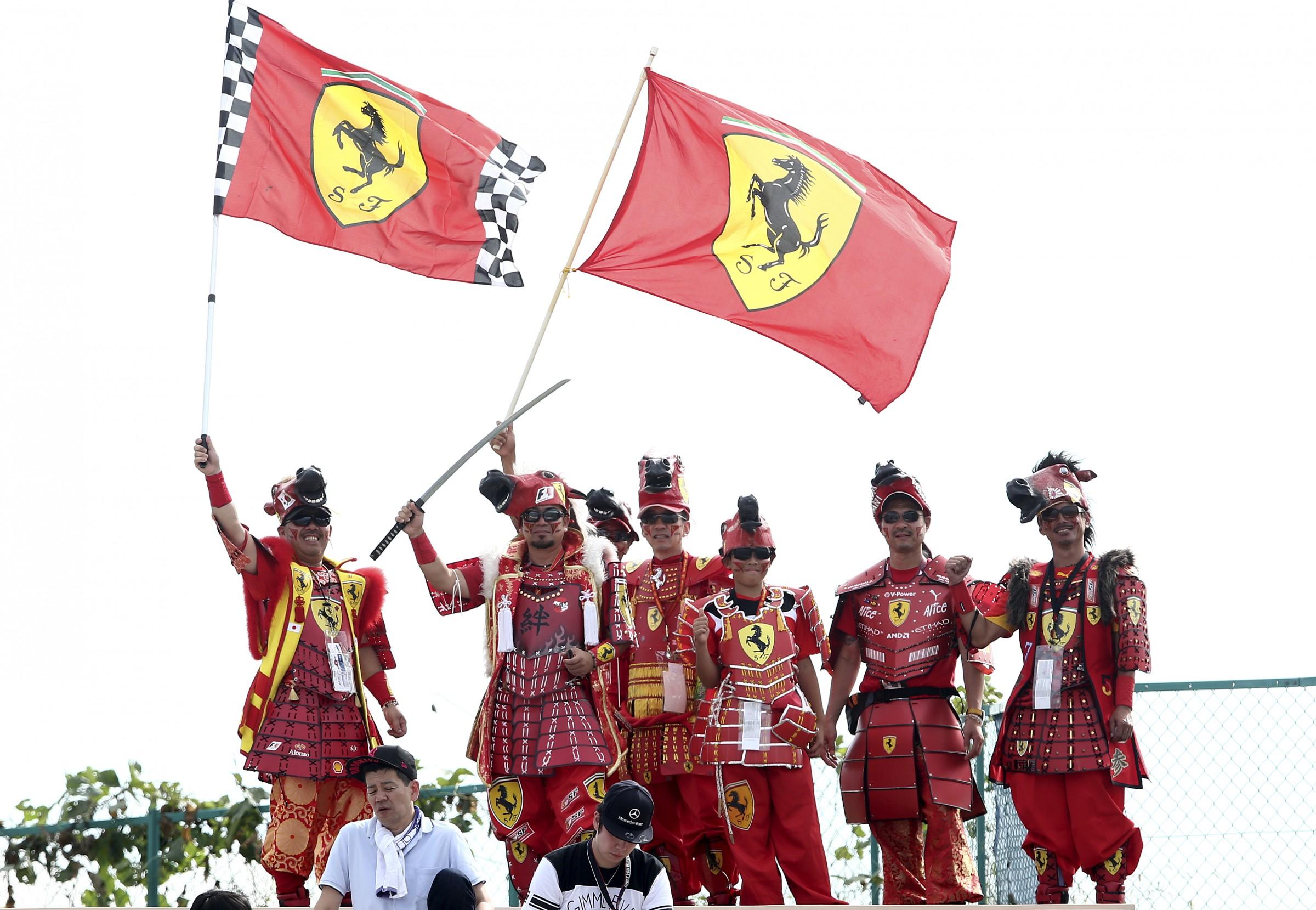 Japan F1 GP Auto Racing.JPEG