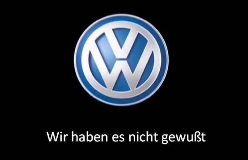 Volkswagen Dieselgate Grappen 002