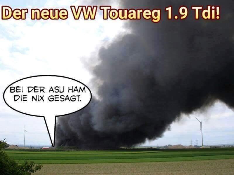 Volkswagen Dieselgate Grappen 004