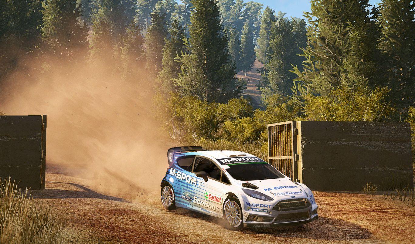 WRC 5 2a