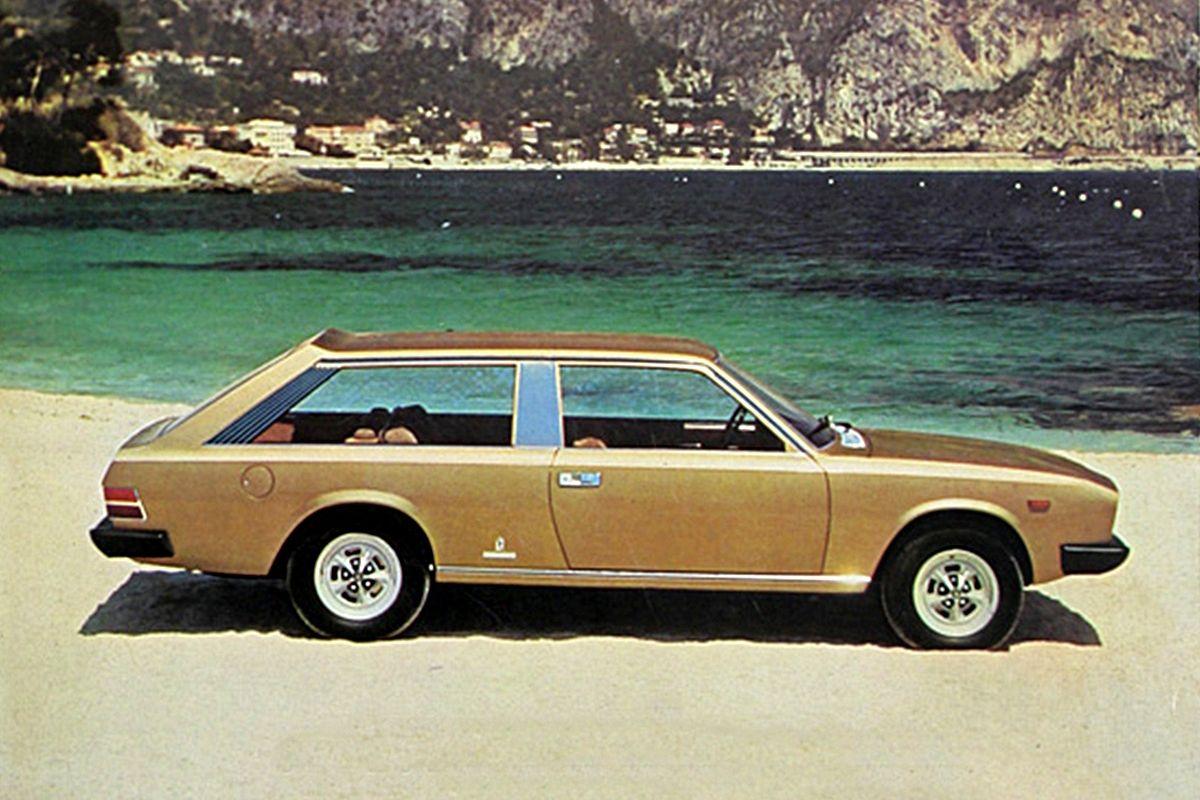 Fiat 2