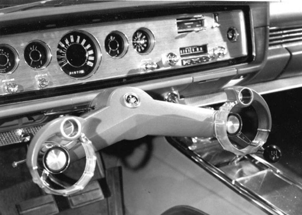 Ford-Twist-Steer