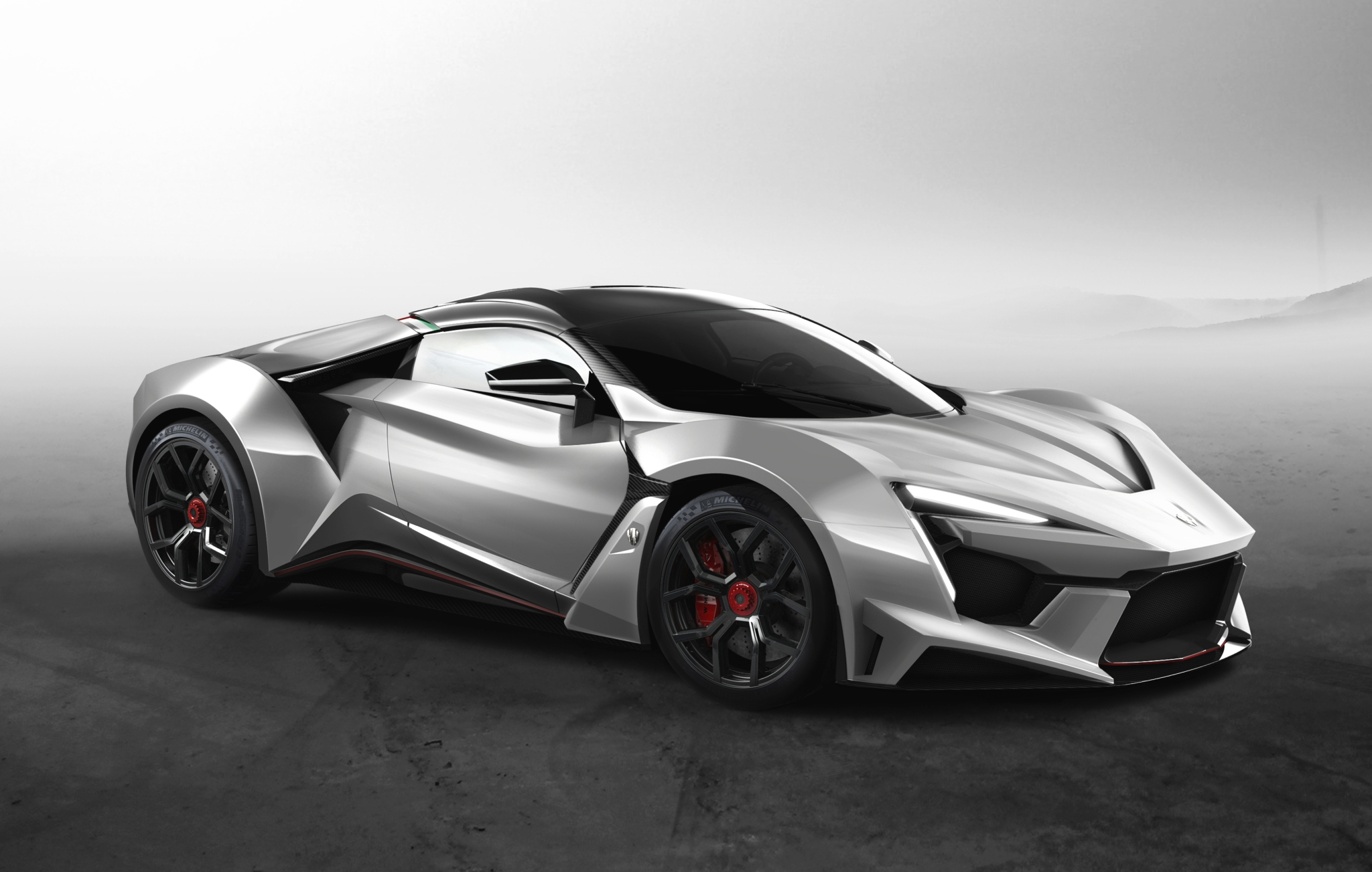 W Motors Fenyr SuperSport 004