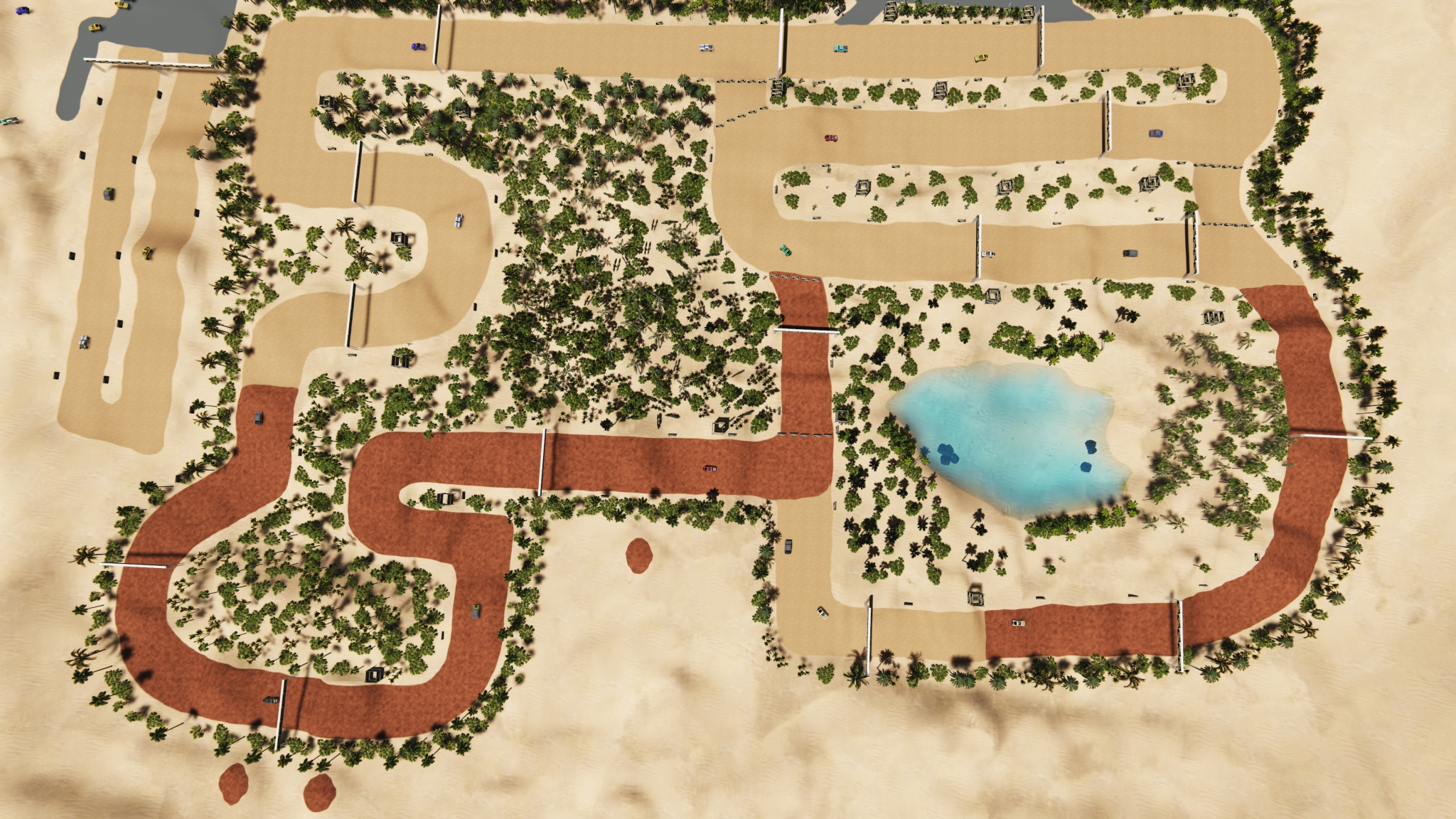 Zarooq Motors Sand Racer 006