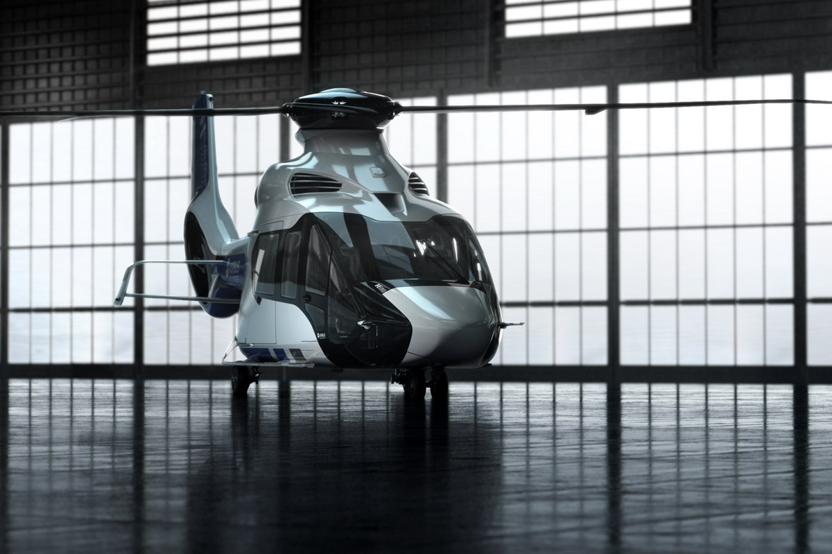 airbus-helicopters-h160-peugeot-design-lab-ld-003