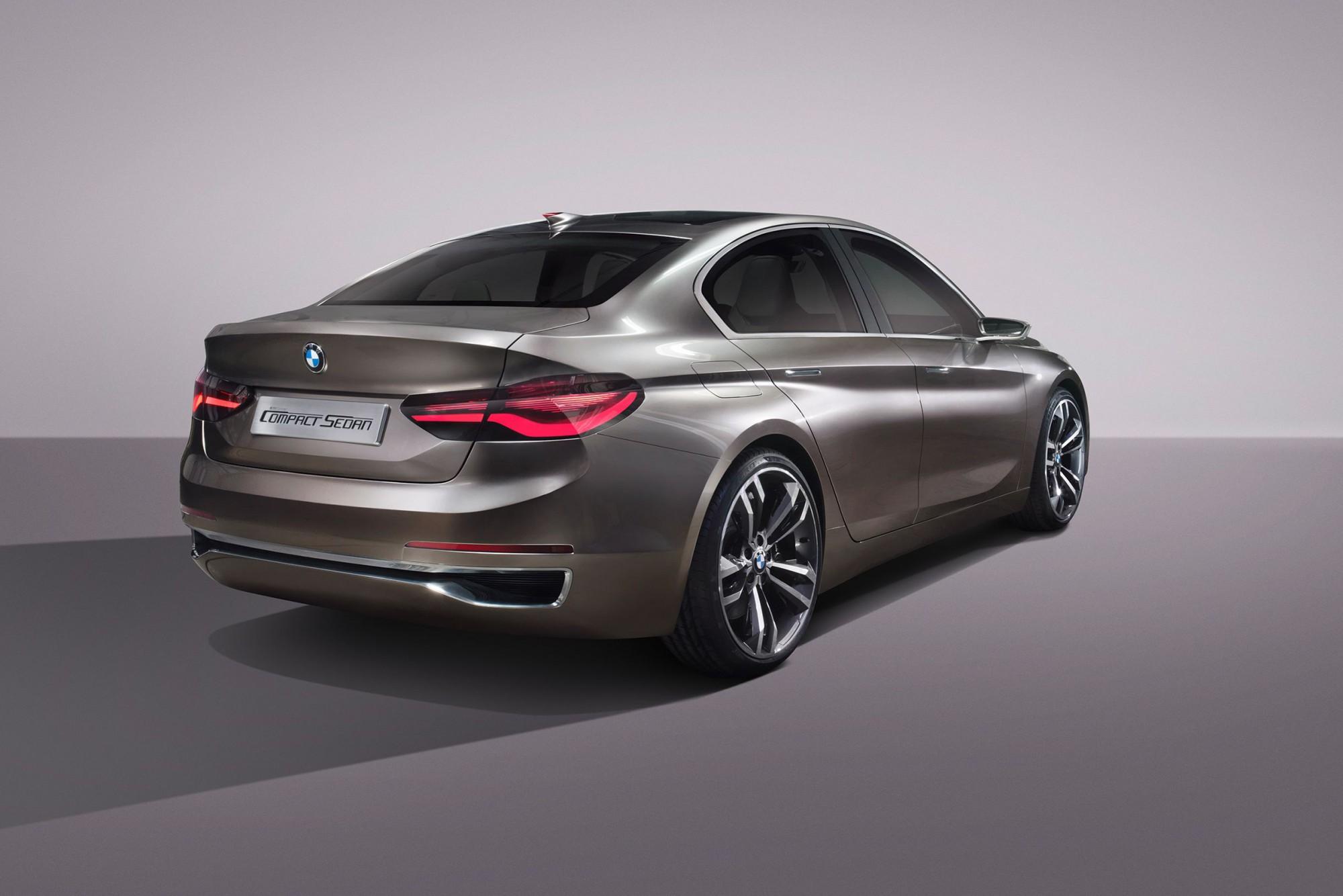 bmw_compact_sedan_concept_2