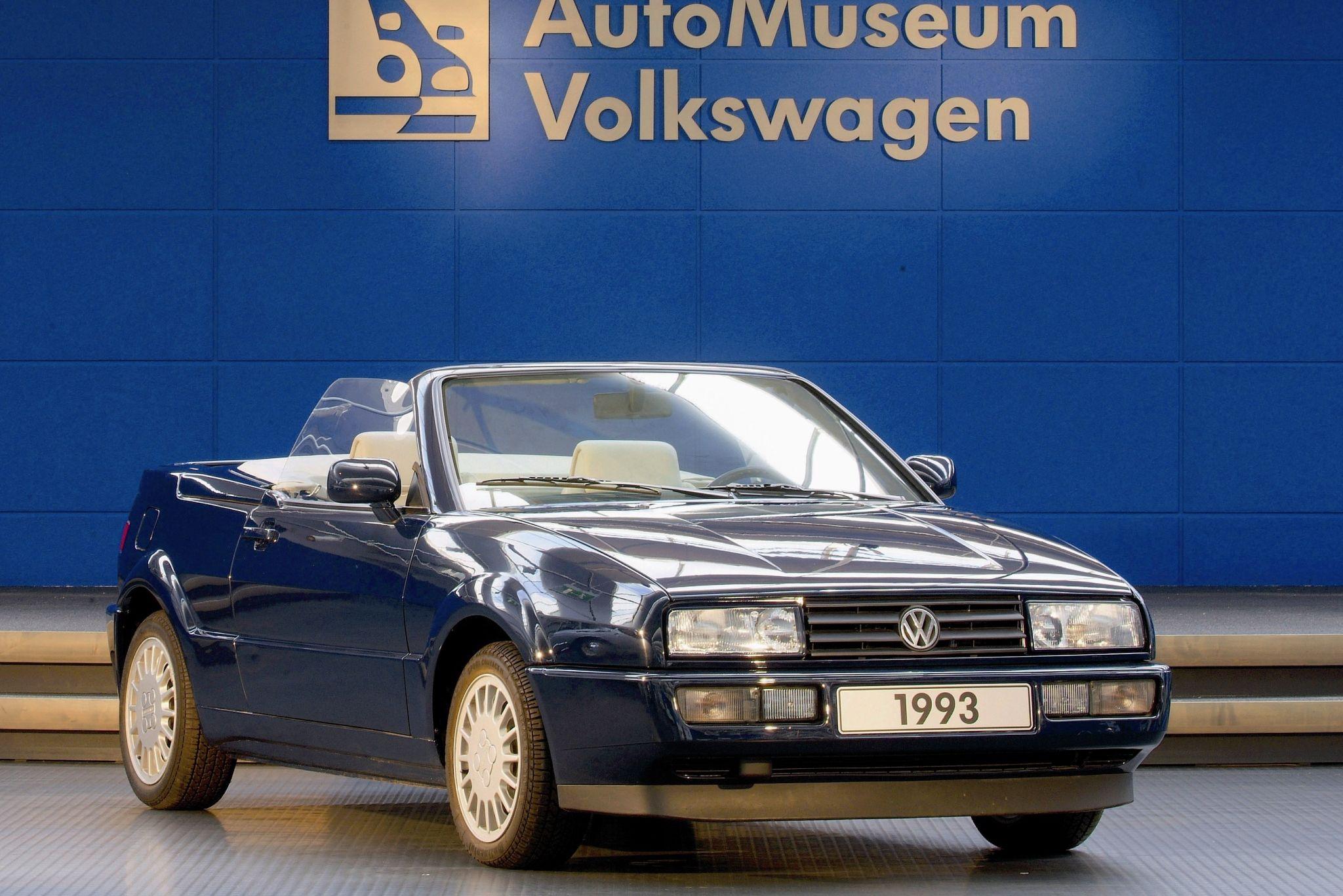 karmann_volkswagen_corrado_cabriolet_prototype_1