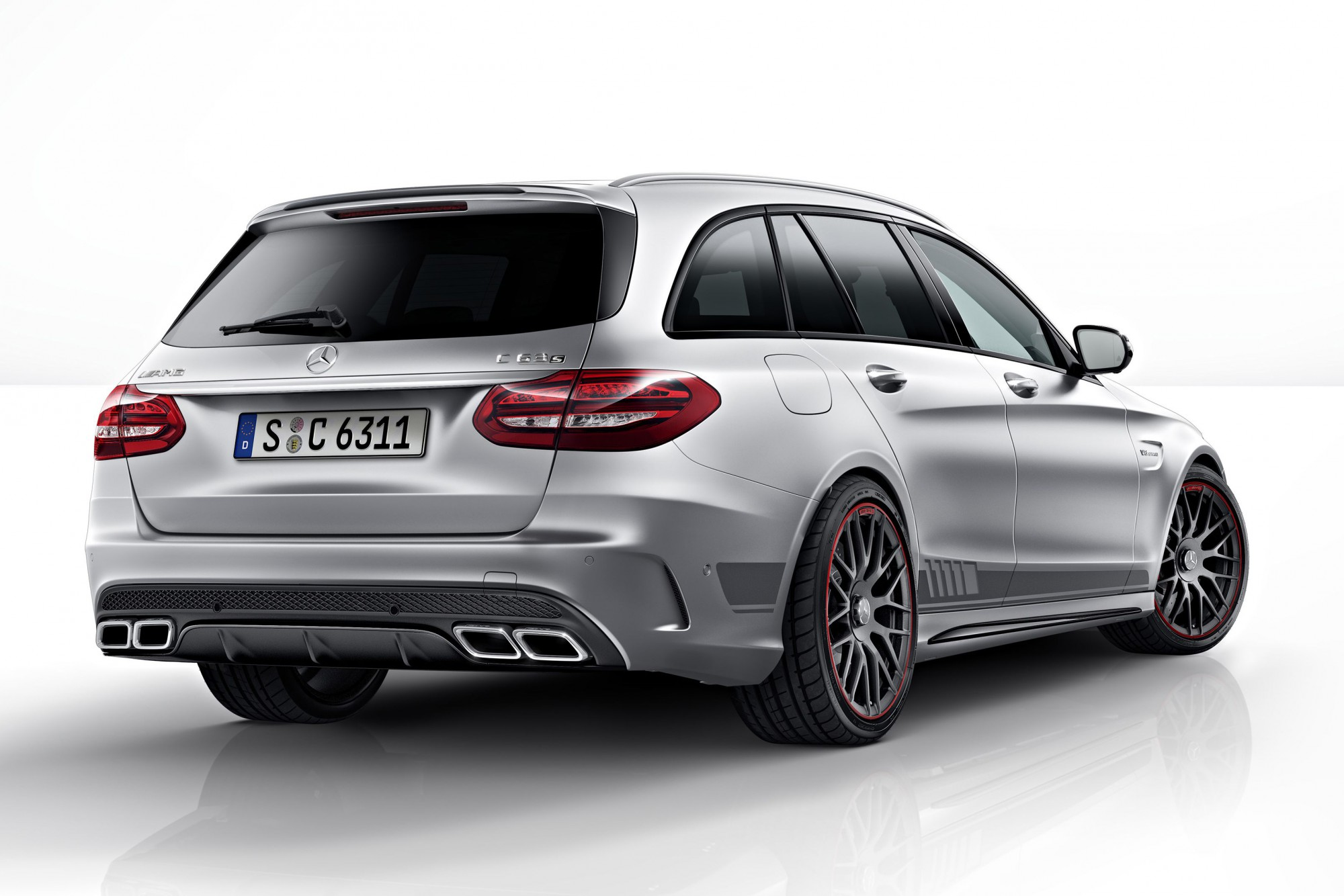 mercedes-amg_s_63_s_estate_edition_1