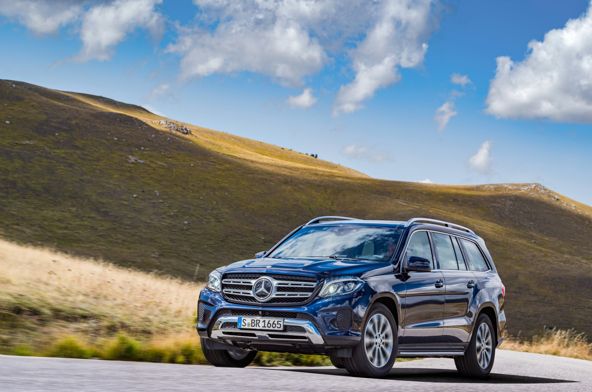 mercedes-benz_gls_350_d_4matic_3