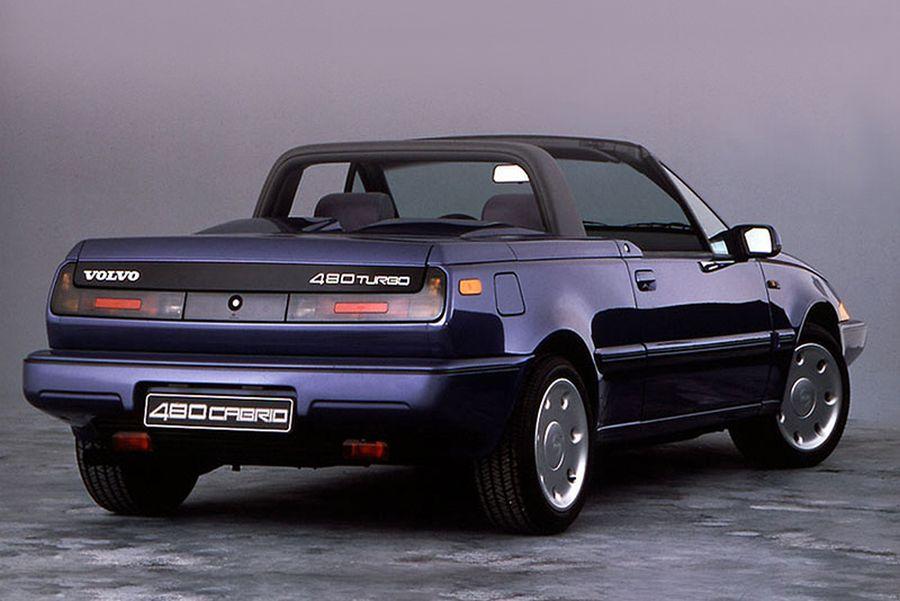 volvo_480_turbo_cabrio_prototype_3