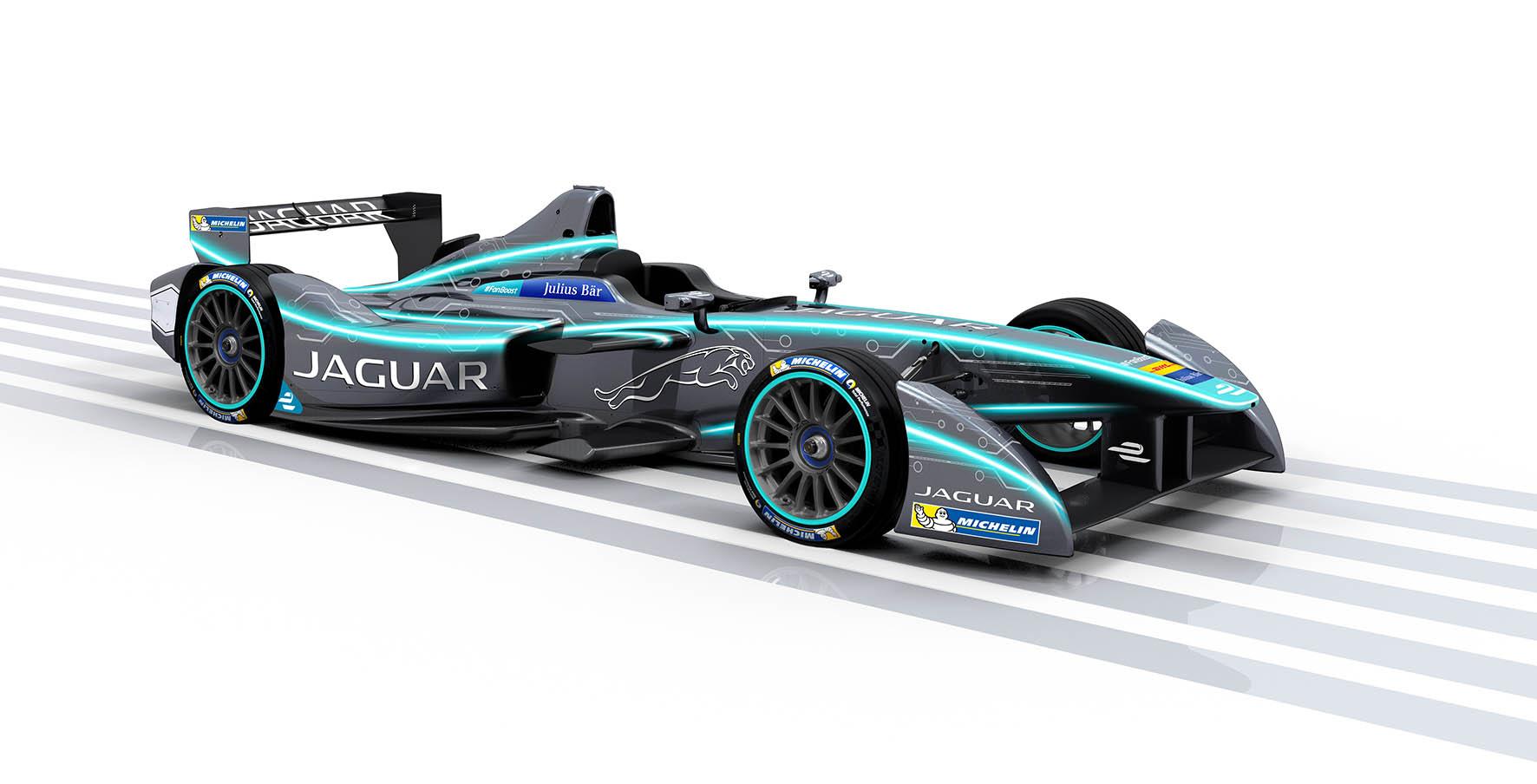 1-Jaguar-Formula-E
