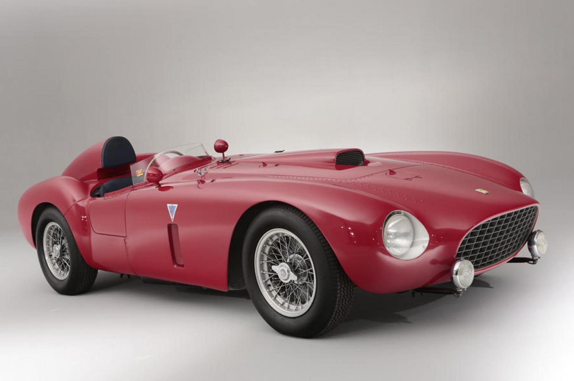1954-ferrari-375-plus-spider-competizione-front-three-quarters_0