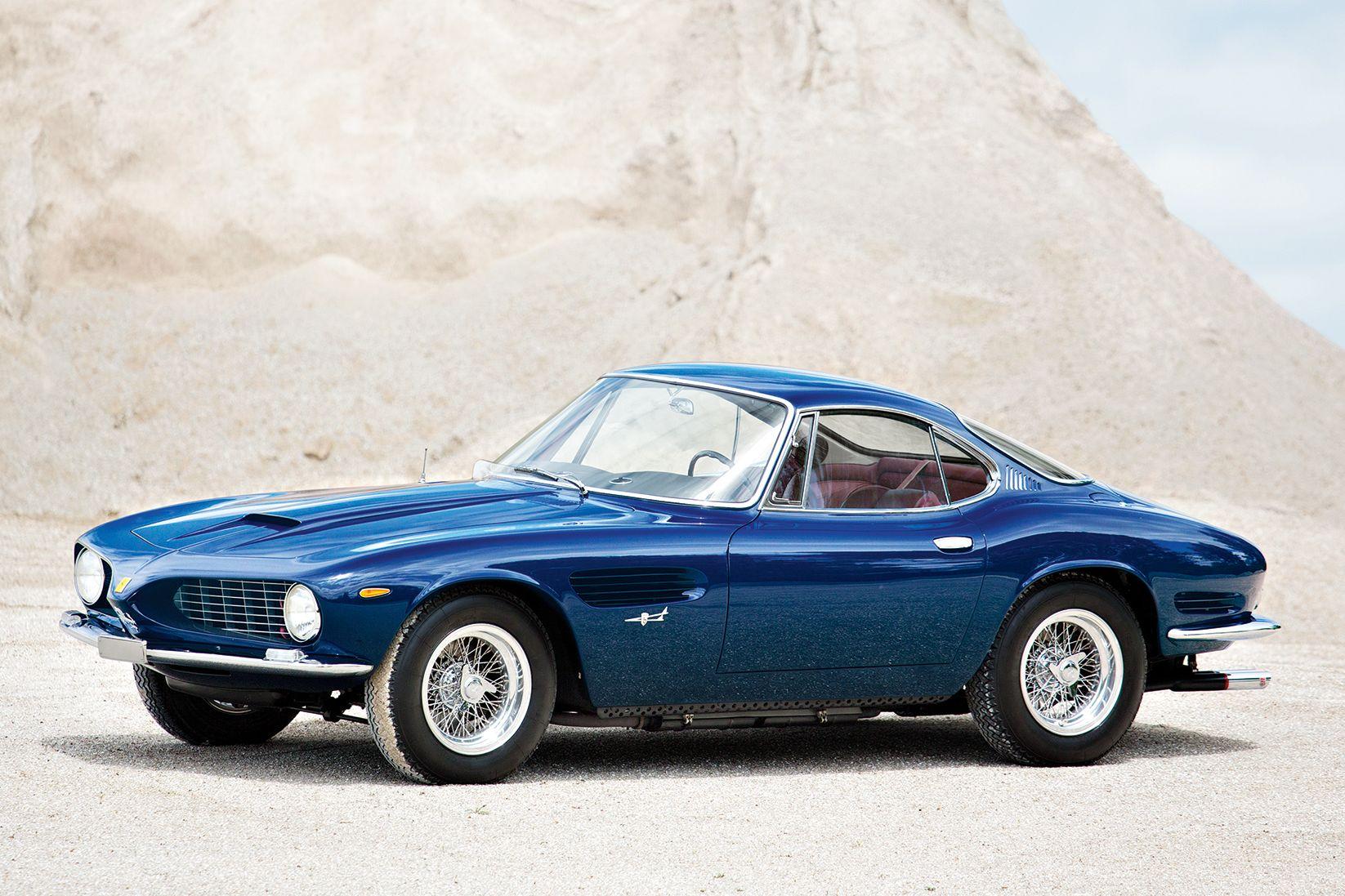 1962_Ferrari_250_GT_SWB_Berlinetta_Speciale_0205_BH-1