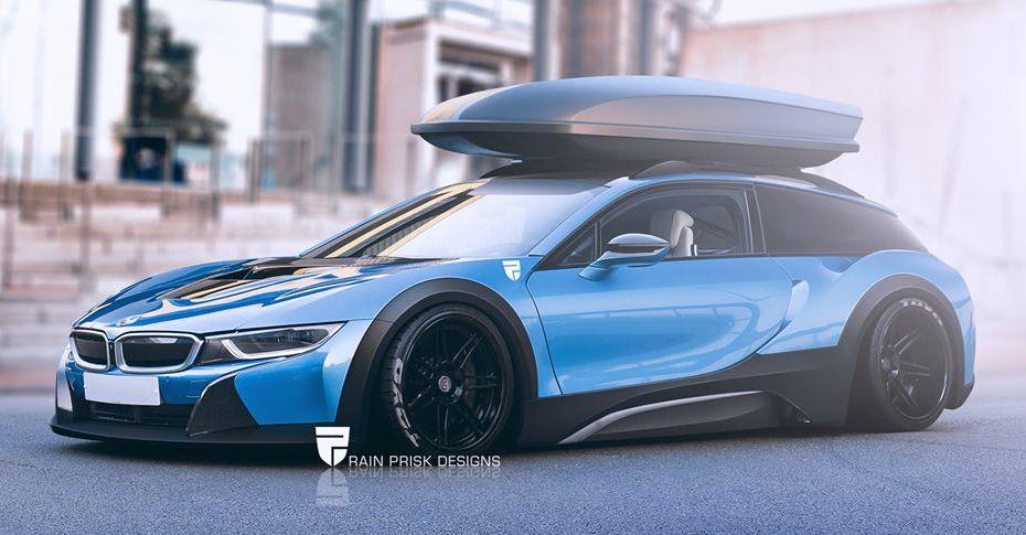 BMW-i8-Shooting-Brake