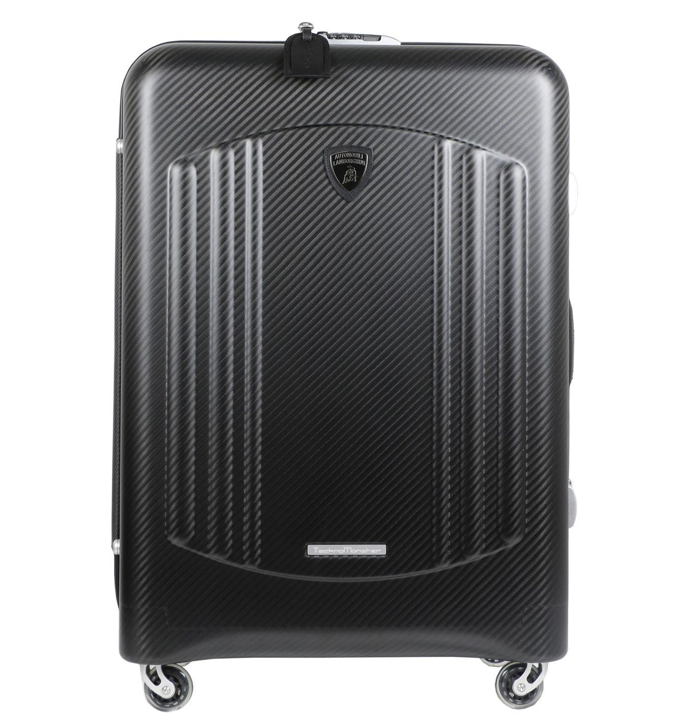 Lamborghini koffer