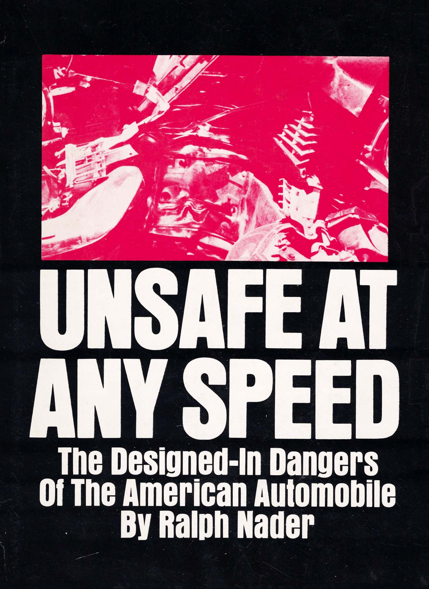 Unsafe-at-Any-Speed-Grossman-01