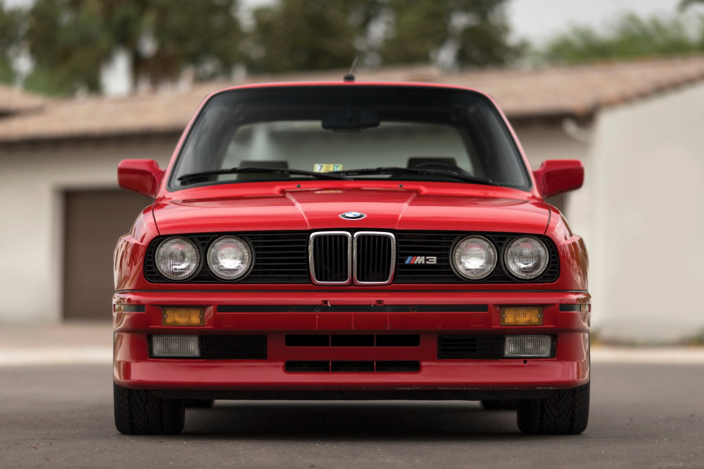 bmw_m3_coupe_9_1