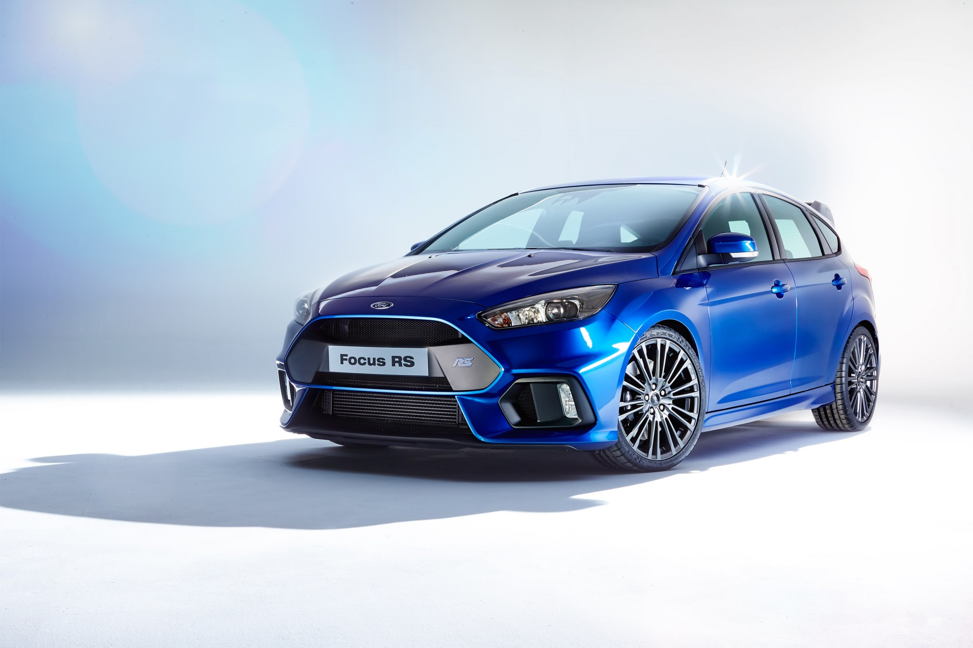 ford_focus_rs_12