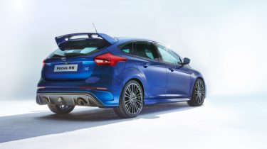 ford_focus_rs_9