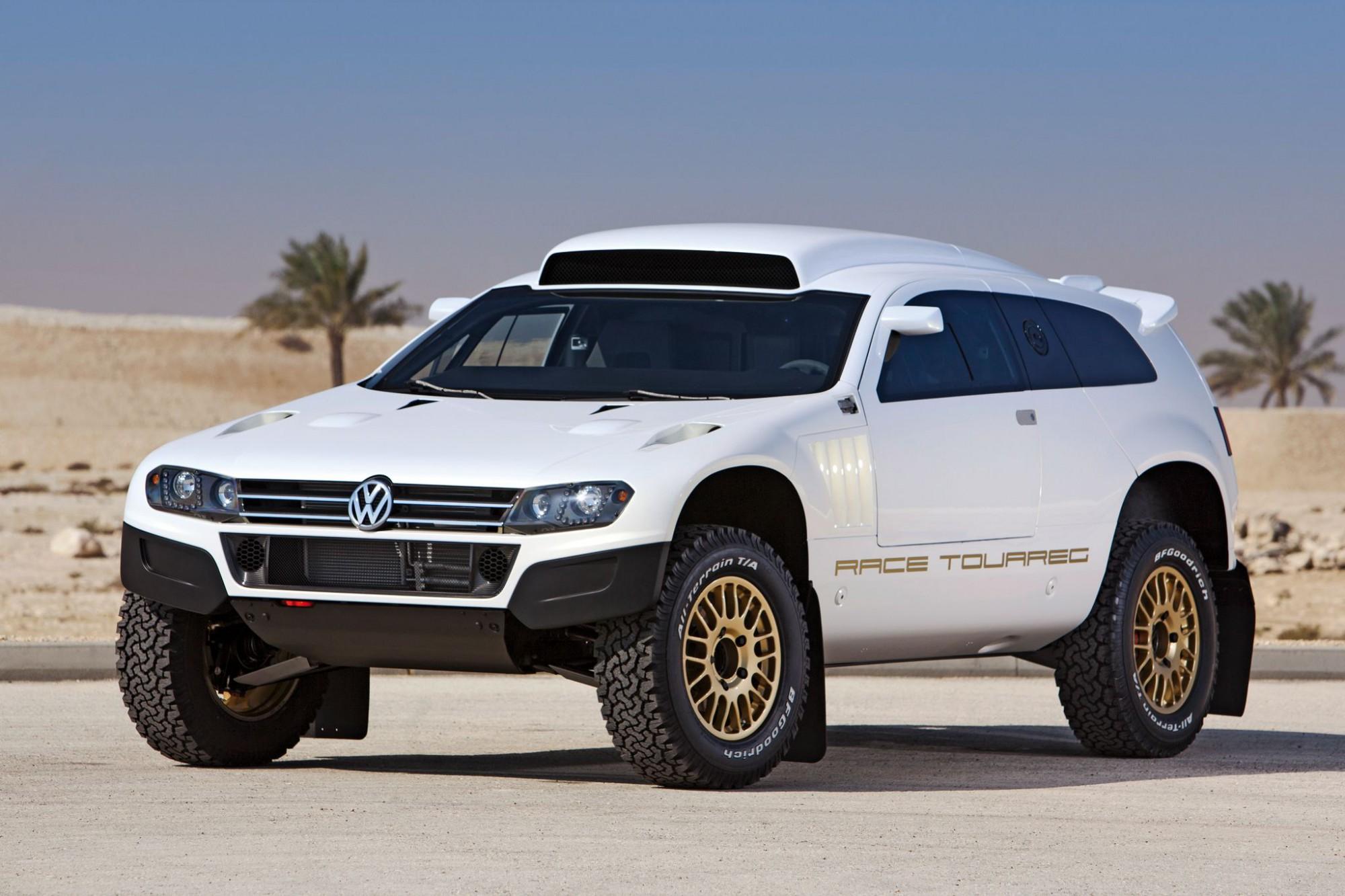 volkswagen_race_touareg_3_qatar_concept_9
